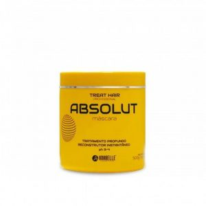 Mascara Absolut Anabelle 500g