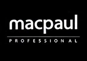 banner-macpaul